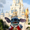 Disney News from Stitch Kingdom