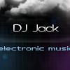 JackDance2012