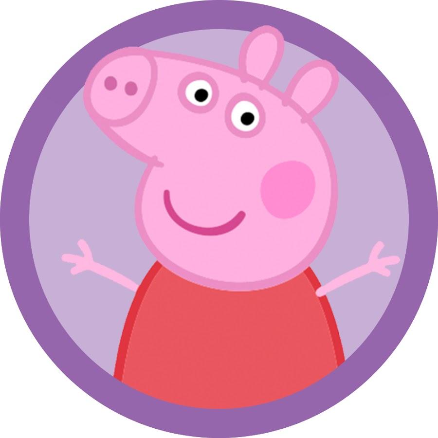 Свинка Скачать Торрент - фото 3