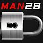 LockMan28