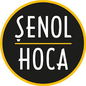 Şenol Hoca Youtube Ders Kanalı