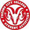 FCC Student Activities