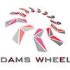 Adamswheels