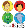 EQ4Kids - Official Channel
