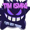 Tim Ismag