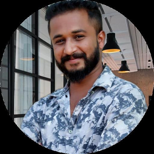 Darshan Tiptur