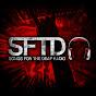 SFTD Radio (macieira111)