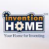 InventionHomeTV