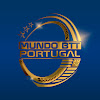 Mundo BTT Portugal