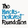 TheHincksDellcrest