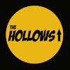 HollowsThe