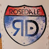 ROSEDALE Music