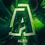 Ref: Aleo designs