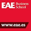 EAEBusinessSchool