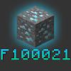 felipe100021