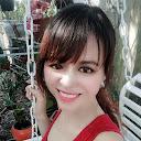 Thúy Nguyễn Thanh