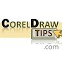 CorelDraw Tips