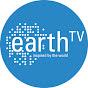 earthTV