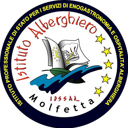 Istituto Alberghiero Molfetta