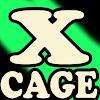 XCageGame
