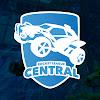 Rocket League Central
