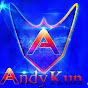 Andykun