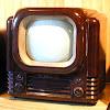 Имперское ТВ