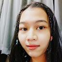 Khin Thiri Kyaw