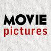 MOVIEpictures