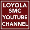 LoynoSMC