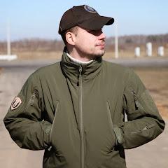Рейтинг youtube(ютюб) канала militaryvideo