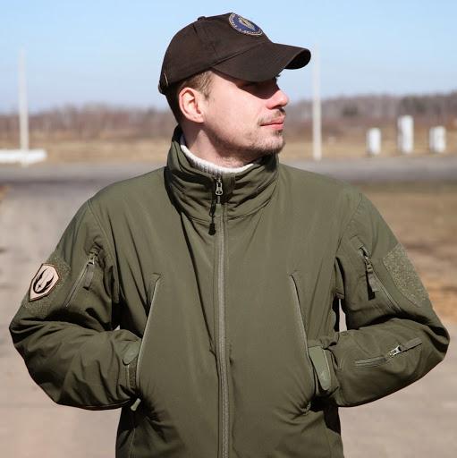 militaryvideo