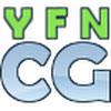 YFNCG