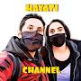 Hayati Channel