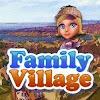 familyvillage