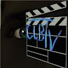 clbTV