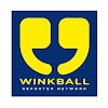 WinkBall Video