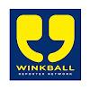 WinkBall Video