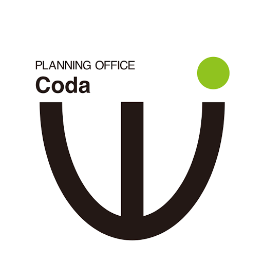 PLANNING OFFICE Coda