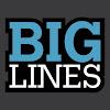 Biglines