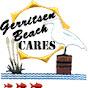 Gerritsen Beach Cares