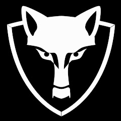 Burntwolf Airsoft