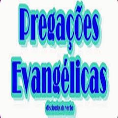 Pregações Evangélicas Sempre