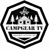 CampGear TV