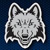 Wolfie WolfPack