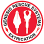 Genesis Rescue Systems