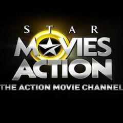 Star Movies HD