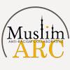 MuslimARC