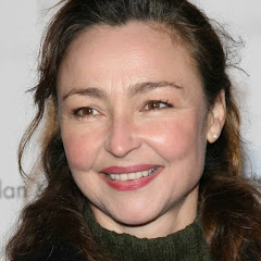 Catherine Frot - Topic
