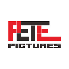 Pete Pictures